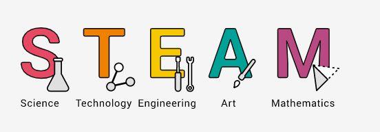 STEAM(スティーム)教育とは?STEM教育との違いと効果的な活用方法